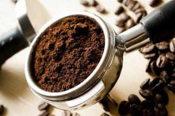 Fusy z kawy jako nawóz? Sprawdź, jakie rośliny go polubią