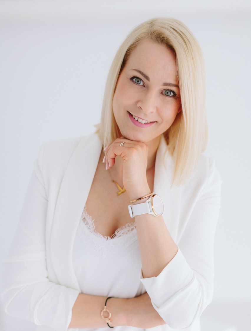 Dorota Prokopiak