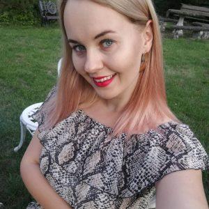 Monika Zysk