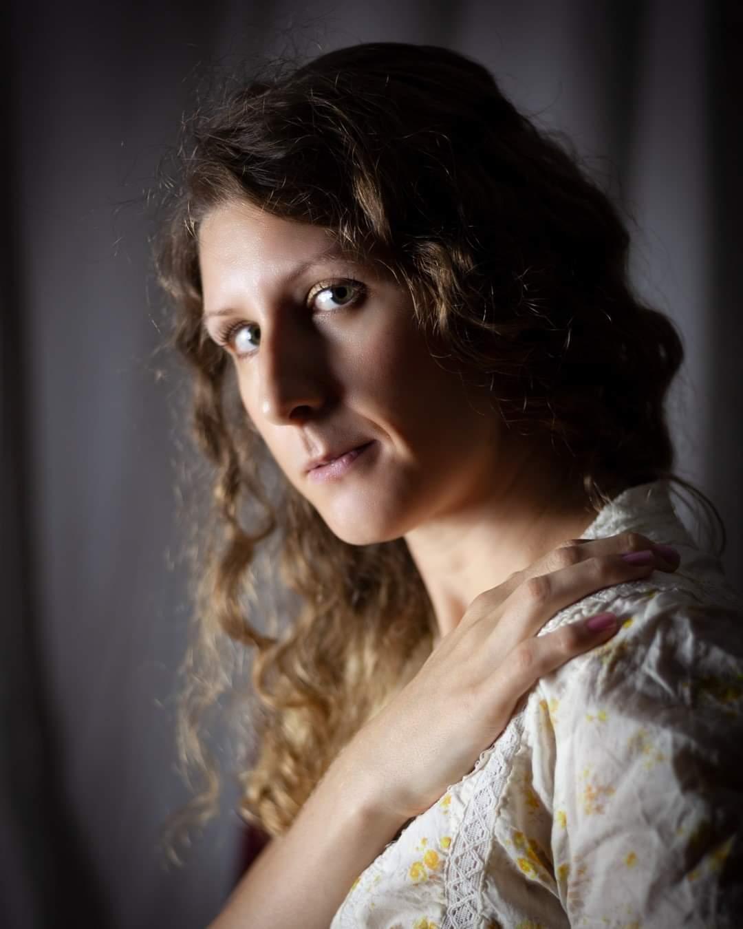 Magdalena Gardias